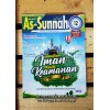Majalah As-Sunnah Edisi April 2017