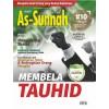 Majalah As-Sunnah Edisi Februari 2019 (Jumadil Akhir 1440H)
