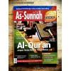 Majalah As-Sunnah Edisi Khas Ramadhan/Syawal 1439H (Mei/Jun 2018)