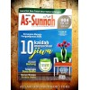 Majalah As-Sunnah Edisi Ogos 2018