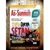 Majalah As-Sunnah Edisi Oktober 2018 (Shafar 1440H)