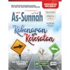 Majalah As-Sunnah Edisi September 2019 (Muharram 1441H)