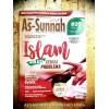 Majalah As-Sunnah Edisi Januari 2019 (Jumadil Awwal 1440H)