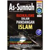Majalah As-Sunnah Edisi November 2014M