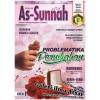 Majalah As-Sunnah Edisi Mei 2014