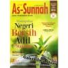 Majalah As-Sunnah Edisi April 2013