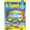 Majalah As-Sunnah Edisi Februari 2014