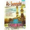 Majalah As-Sunnah Edisi Februari 2015M
