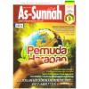 Majalah As-Sunnah Edisi Januari 2015M