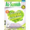 Majalah As-Sunnah Edisi Khas Syawal 1435H (Julai-Ogos 2014)