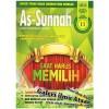 Majalah As-Sunnah Edisi Mac 2014