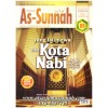Majalah As-Sunnah Edisi September 2014
