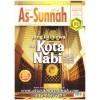 Majalah As-Sunnah Edisi September 2014