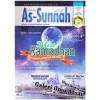 Majalah As-Sunnah Edisi Jun 2014 (Edisi Ramadhan)