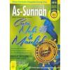 Majalah As-Sunnah Edisi Disember 2013