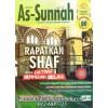 Majalah As-Sunnah Edisi Disember 2015