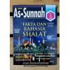 Majalah As-Sunnah Edisi Mei 2017