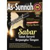 Majalah As-Sunnah Edisi Oktober 2016