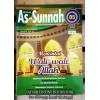 Majalah As-Sunnah Edisi September 2016