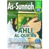 Majalah As-Sunnah Edisi September 2015