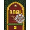 Al-Masail Tanya Jawab Agama Bersama Syaikh Muqbil bin Hadi Al-Wadi'i