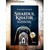Shaidul Khathir Karya Al-Imam Ibn Al-Jauzi