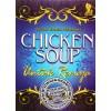 Chicken Soup Untuk Remaja