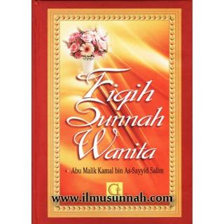 Fiqih Sunnah Wanita