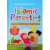 Islamic Parenting, Pendidikan Anak Metode Nabi