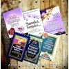 Set Kompilasi Buku-buku Poket Perkahwinan