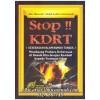 Stop!! KDRT (Kekerasan Dalam Rumah Tangga)