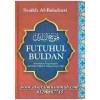 Futuhul Buldan, Penaklukan Negeri-negeri dari Fathu Makkah Sampai Negeri Sind