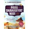 Para Shahabiyat Nabi, Kisah Perjuangan, Pengorbanan, dan Keteladanan