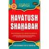 Hayatush Shahabah, Kisah Kehidupan Para Sahabat Rasulullah