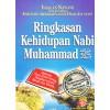 Ringkasan Kehidupan Nabi Muhammad Shallallahu 'alaihi wa Sallam