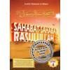 Sahabat-sahabat Rasulullah Shallallahu 'alaihi wa Sallam