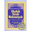 Shahih Sirah Nabawiyah
