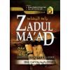 Zadul Ma'ad Bekal Perjalanan Akhirat karya Ibnul Qayyim (Lengkap 7 Jilid)