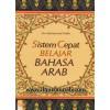 Sistem Cepat Belajar Bahasa Arab