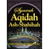 Syarah Aqidah Ash-Shahihah oleh Syaikh Ibn Baz