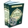 Al-Mu'jam ash-Shaghir karya Imam Ath-Thabrani