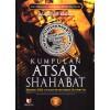 Kumpulan Atsar Shahabat (Edisi Lengkap 2 Jilid)