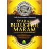 Syarah Bulughul Maram karya Syaikh Al-Mubarakfuri