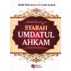 Syarah Umdatul Ahkam Karya Syaikh As-Sa'di