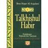 Talkhishul Habir Karya Al-Hafiz Ibnu Hajar