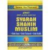 Jilid 2 - Syarah Shahih Muslim (Iman, Thaharah & Haidh)