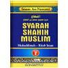 Jilid 1 - Syarah Shahih Muslim (Mukaddimah dan Kitab Al-Iman)
