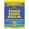 Jilid 3 - Syarah Shahih Muslim (Perbahasan Solat, Masjid, dan Tempat-tempat Solat)