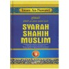 Jilid 9 - Syarah Shahih Muslim (Perbahasan Jihad, Pemerintahan, Buruan, Sembelihan, Korban, Minuman, Pakaian dan Perhiasan)