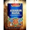 Asbabun Nuzul, Sebab-sebab Turunnya Ayat Al-Qur'an [Karya dan Susunan Al-Imam As-Suyuthi]